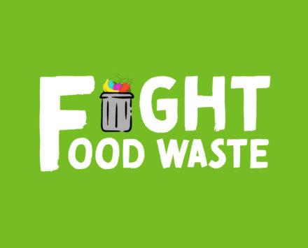 Fight_food_waste_logo
